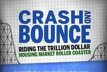 Immobiliennachrichten aus den USA / Real Estate News