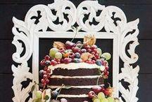 Melspais Cupcake