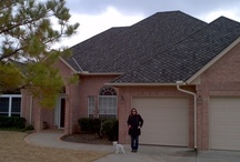 "Homeowner Shots - Grand Canyon / A great collection of ""Grand Canyon"" submitted photos from our very own loyal customers!"