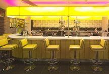 Bar - Club / by Joy Lee