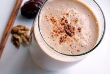 Heart Healthy Vitamix Recipes / by Vitamix