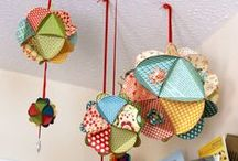 paper crafts / by Jeannie Kirby