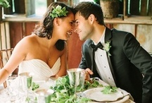 Weddings / Learn how to incorporate plants from the Southern Living Plant Collection into your wedding. From lush centerpieces to beautiful ceremony spaces and bridal bouquets, here are the expert how-to's and tips to help you get the look you want! / by Southern Living Plant Collection