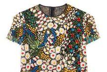 Fashion/Clothing