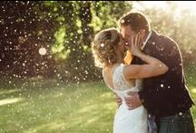 Destination Weddings - Featured Venues / I've been running through meadows, skipping up Fells, wading in lochs, galavanting through cities .. have a wee look on this pinterest map for inspiration for your wedding venue ..