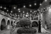 Weddings - Gary Manrique / Estas son algunas de mis boda hechas en España y Perú.