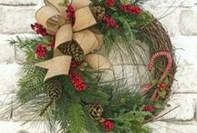 Yule- Christmas