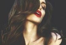 Anjelina Jolie