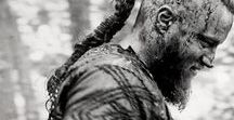 Vikings-TV show