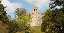Castle Hedingham / Castle Hedingham is a delightful medieval village situated in North Essex amongst the attractive and undulating scenery of the Colne valley. Find out more about our Castle Hedingham office: https://davidburr.co.uk/our-locations/castle-hedingham/
