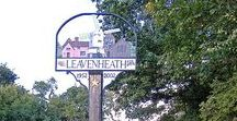 Leavenheath / Leavenheath is a highly accessible village located on the Suffolk/Essex border, equidistant between Colchester and Sudbury on the A134. Find out more about our #Leavenheath office: https://davidburr.co.uk/our-locations/leavenheath/
