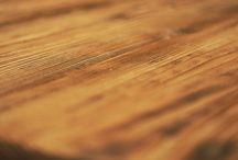 Wood / Silesiacustom.com