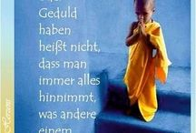 Buddha & Dalai Lama