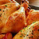 AVES / Receitas com frango como ingrediente principal.