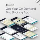Eber - App Like Uber / Eber - App Like Uber For Ride Hailing Business. Get A Complete White Label Solution For your Taxi Booking Business. #uberclone