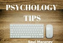 Color Psychology Tips / How to grow your online business by understanding the psychology of colors. PLUS TIPS ON: how to make money online, make money online, online marketing, digital marketing, affiliate marketing, social media marketing, internet marketing, email marketing, digital marketing, e marketing, web marketing, Saul Maraney