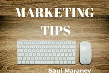 Pinterest Marketing Tips / How to grow your online business using Pinterest. PLUS TIPS ON: how to make money online, make money online, online marketing, digital marketing, affiliate marketing, social media marketing,  internet marketing, email marketing, digital marketing, e marketing, web marketing, Saul Maraney