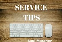 Customer Service Tips / How to grow your online business by paying attention to Customer Service. PLUS TIPS ON: how to make money online, make money online, online marketing, digital marketing, affiliate marketing, social media marketing, internet marketing, email marketing, digital marketing, e marketing, web marketing, Saul Maraney