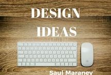 Website Design Ideas / How to grow your online business by having a correctly designed website. PLUS TIPS ON: how to make money online, make money online, online marketing, digital marketing, affiliate marketing, social media marketing, internet marketing, email marketing, digital marketing, e marketing, web marketing, Saul Maraney