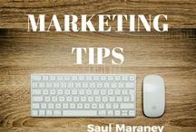 Twitter Marketing Tips / How to grow your online business using Twitter. PLUS TIPS ON: how to make money online, make money online, online marketing, digital marketing, affiliate marketing, social media marketing, internet marketing, email marketing, digital marketing, e marketing, web marketing, Saul Maraney
