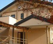 AMIGO / アミーゴ荘の外観、内装、図面がご覧いただけます。