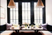 Sweet.Home.Styles / by Debbie Fuehrer