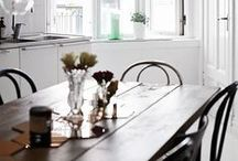 inside my home / by Giovanna Cafaro
