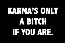 That's what I said.
