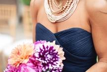 Wedding Bekah & Will