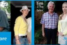TLC-Weightloss Successes / At TLC we are proud of our Client's Successes!
