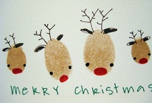 Christmas Ideas / by Debbie Fuehrer