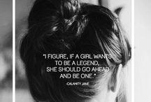 so true / by MaKayla Finlinson