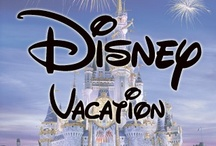 Future Fabian Vacations