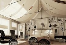 My Kenyan Lodge