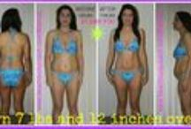 21 Day Fix / All about the amazing program 21 Day Fix with Autumn Calabrese. Results, recipes, exercise tips, transformations.  Join my next 21 Day Fix Challenge http://bit.ly/PsxeaO / by Bianca Lopez