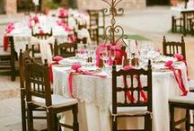 Latin Wedding Love / This board is dedicated to ideas and inspiration for a Latin-flavored wedding with little touches that you will love! / by An Essential Event