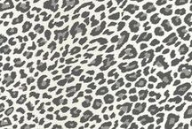 The animal wallpaper collection / Go on... join us and take a walk on the wild side!