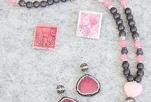1708 Mala Beads