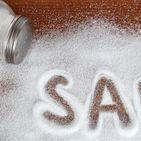Casa - Limpeza / sobre limpeza, truques e dicas para facilitar o dia a dia da dna de casa
