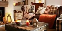 Country Homes / A collection of beautiful country homes and interiors. Celebrating all that is great about country style and cottage homes and cottage décor.