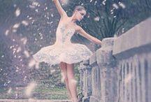 Dance xx