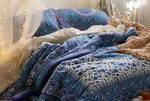 Bedroom xx
