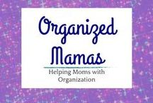 Organized Mom: Keeping Moms Organized / This is a GROUP BOARD for Moms!  Here you can share and find blog posts with organization tips, hacks, and printables.  All pins added must be organization related and be pinnable images: high quality, vertical, text overlay.  You may pin twice daily (not the same pin) but MUST reciprocate by re-pinning equally.  NO SPAMMING, YOU WILL BE REMOVED FROM GROUP BOARD.  To join, FOLLOW ME and email me at april.zonamom@gmail.com for your invite.