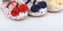 Kids Shoes / All About Kids trendy shoes From High End to Affordable Pieces