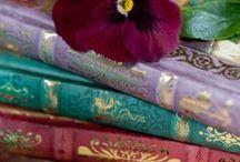 Beauty in Books