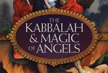 Kabbalistic MagicK