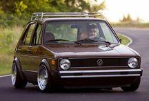 Klasik Arabalar / Klasik arabaları paylaştığımız panomuz sizlerle