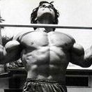 Muscle building / Discover the best articles around on muscle building!