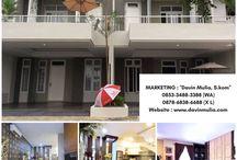 "Givency One Medan, Indonesia (Type Chelsea) / Perumahan Givency One Medan Type ""Chelsea""Sisa 1 Unit Terakhir!!!   Harga : 1.028.000.000 (SHM) Cukup Bayar 25juta Langsung KPR ke Bank!!!   Cicilan : 9.5juta / bulan  Call / Whatsapp : 0853-3488-3388 (Davin Wu)  #rumah #rumahmedan #rumahmedandijual #rumahdijual #propertimedan #propertymedan #komplekmedan #hunianmedan #properti #property #medan #ayobeliproperti #ayobelirumah #wiralandpropertimedan #givencyone #haltonplace #mayfair #investasiproperti #bank #kpr #bankcentralasia #bankmandiri #kreditmodalkerja #investasi #pabrikkelapasawit #kelapasawit #bestseller #garudaindonesia #bmwindonesia #lamborghiniindonesia #ruko #rukomedan #villa #villamedan #rukodijual #villadijual #"