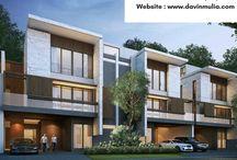 """Rumah Medan Dijual (0853-3488-3388) / Yuukkk... Milikilah Rumah Impian di Givency One..  Cukup """"Bayar 25juta Langsung KPR"""" atau """"Cicil 60x Tanpa DP""""  - Tahap 1 Sold Out 100% - Tahap 2 Sold 85%  New Launching Tahap 3!!  (Type Chanel, Dior, Prada, Valentino B.)  Marketing :  Davin Wu - 0853-3488-3388   Website : www.davinmulia.com"""